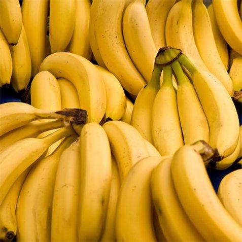 9 φρούτα που βελτιώνουν την υγεία σου