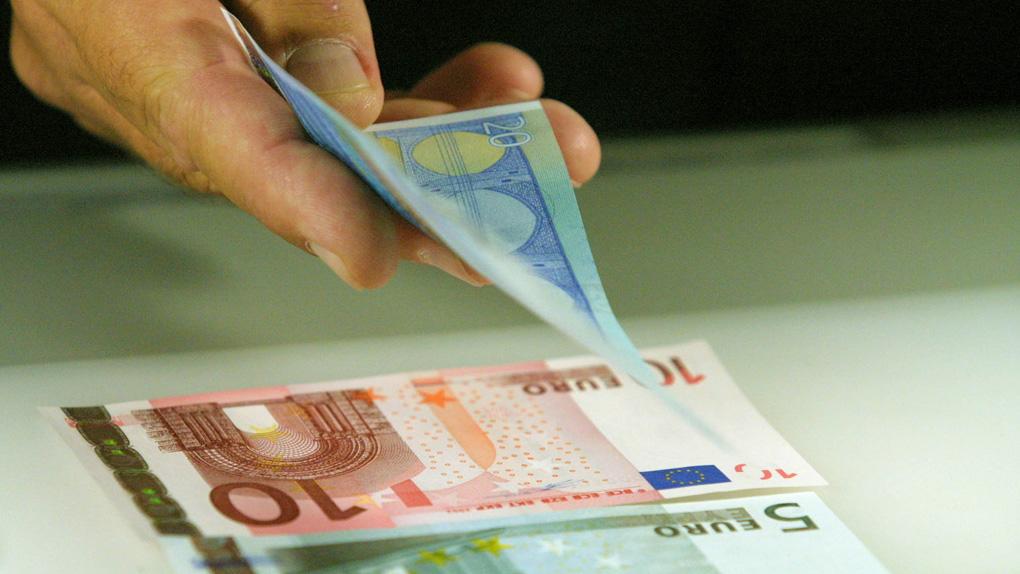 Η προθεσμία για τα αδήλωτα εισοδήματα λήγει στις 30 Σεπτεμβρίου