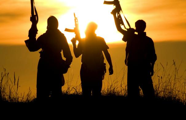 o jihad facebook