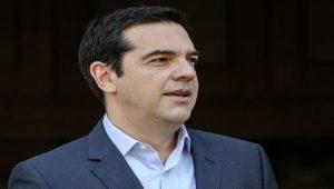 alexis-tsipras-1021x580