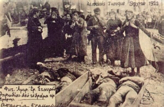 Smyrna-vict-families-1922