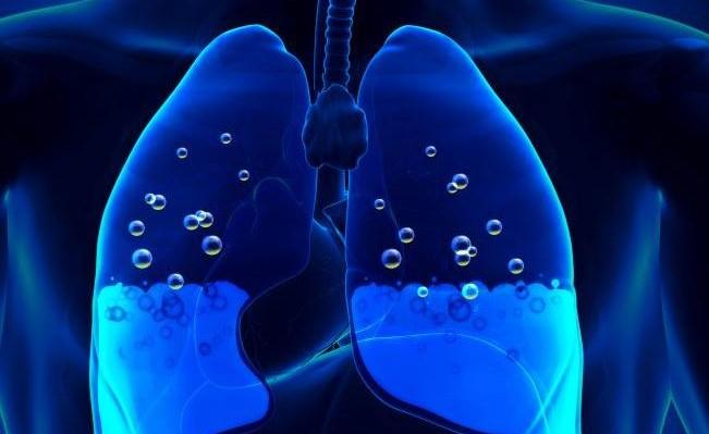 Παναγιώτης Μπεχράκης Πνευμονολόγος: Πως επιδρά ο κορωνοϊός στο αναπνευστικό [BINTEO] @GiorgosMelingon