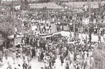 Σαν σήμερα 12 Οκτωβρίου 1944 απελευθερώθηκε η Αθήνα από τους Γερμανούς ΝΑΖΙ apeleftherosi_1944-11 (7)