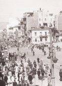 Σαν σήμερα 12 Οκτωβρίου 1944 απελευθερώθηκε η Αθήνα από τους Γερμανούς ΝΑΖΙ apeleftherosi_1944-11 (3)