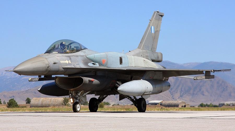 Αποτέλεσμα εικόνας για ΕΛΛΗΝΙΚΑ F16 ANIMATED