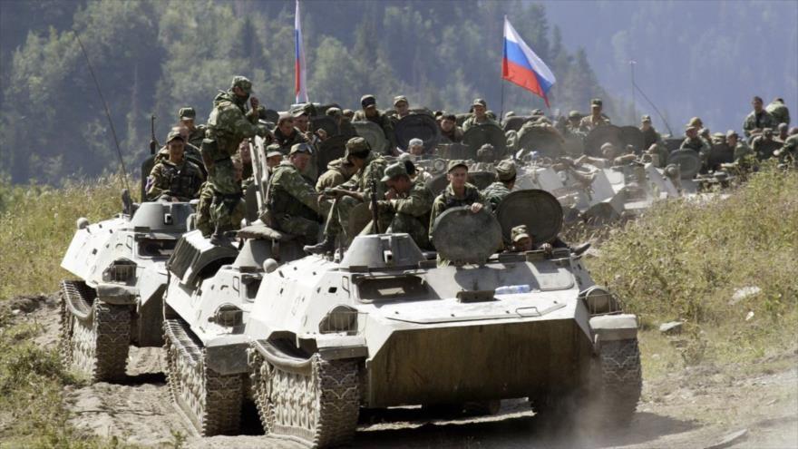 russian_army_syria