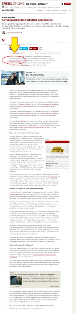 screencapture-spiegel-de-wirtschaft-soziales-griechenland-minister-wehrt-sich-gegen-korruptionsvorwuerfe
