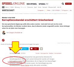 screencapture-spiegel-de-wirtschaft-soziales-griechenland-minister-wehrt-sich-gegen-korruptionsvorwuerfe67