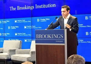 tsipras_brookings