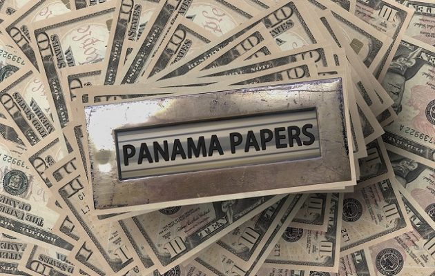 panama-2-630x400