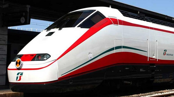 train_lefko_velos