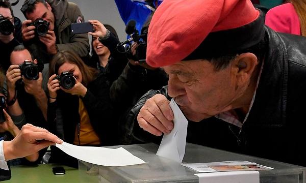 catalonia elections psifoforos