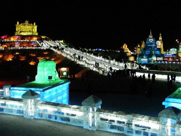 china theme park2