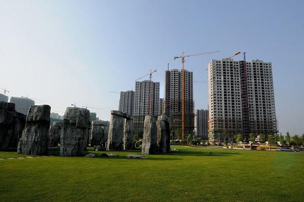 china theme park3