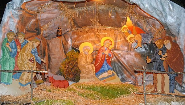 christmas fatni2