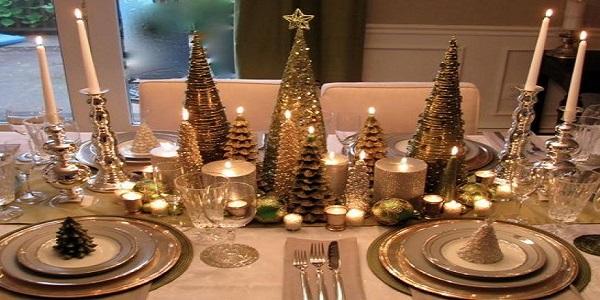 christmas table1