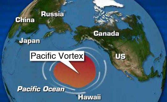 eirinikos okeanos hartis skoupidia