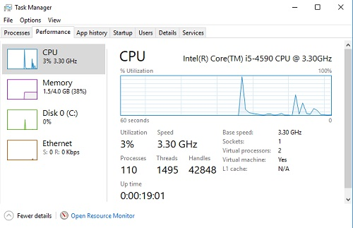 keimeno browser1