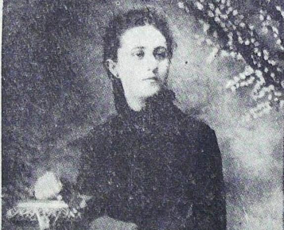 drosinis-xadelfi