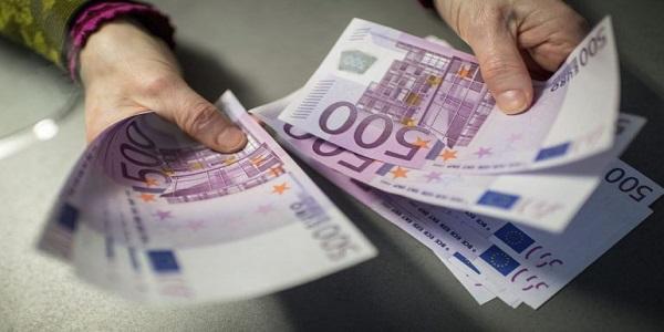 euros pentakosaevra1