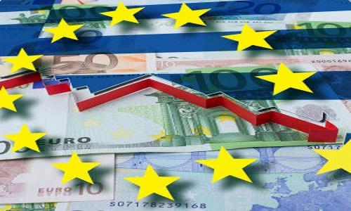 greek bonds1