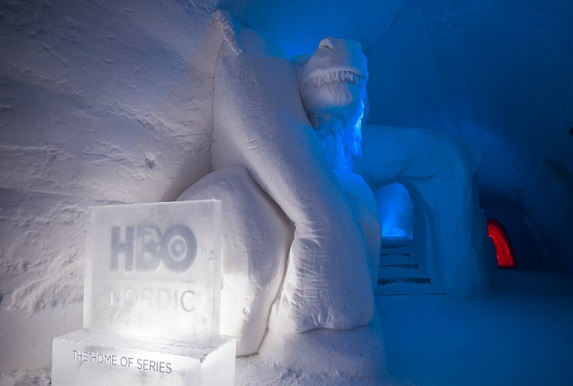 hotel game of thrones2
