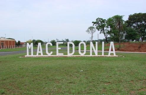 keimeno macedonies3