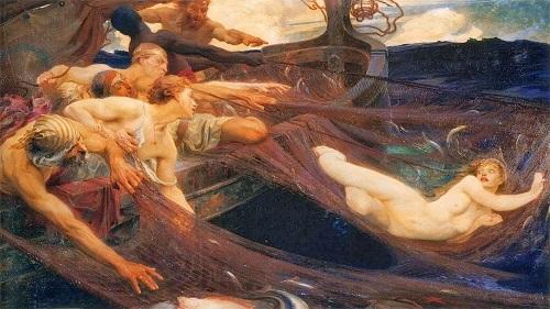 keimeno mythologia11