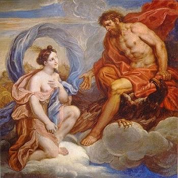 keimeno mythologia3