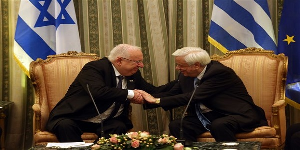 https://olympiada.files.wordpress.com/2018/01/pavlopoulos_rivlin.jpg