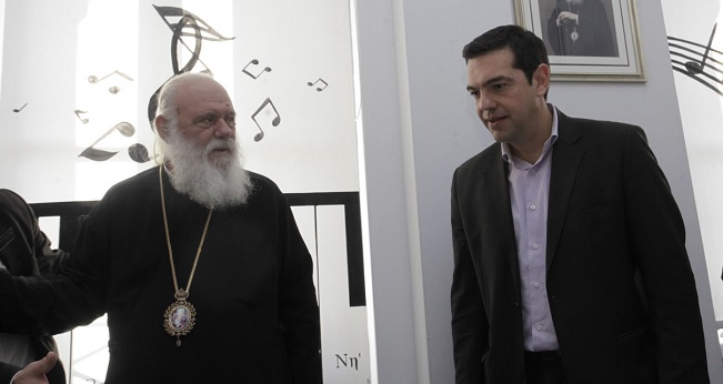 tsipras ieronymos1