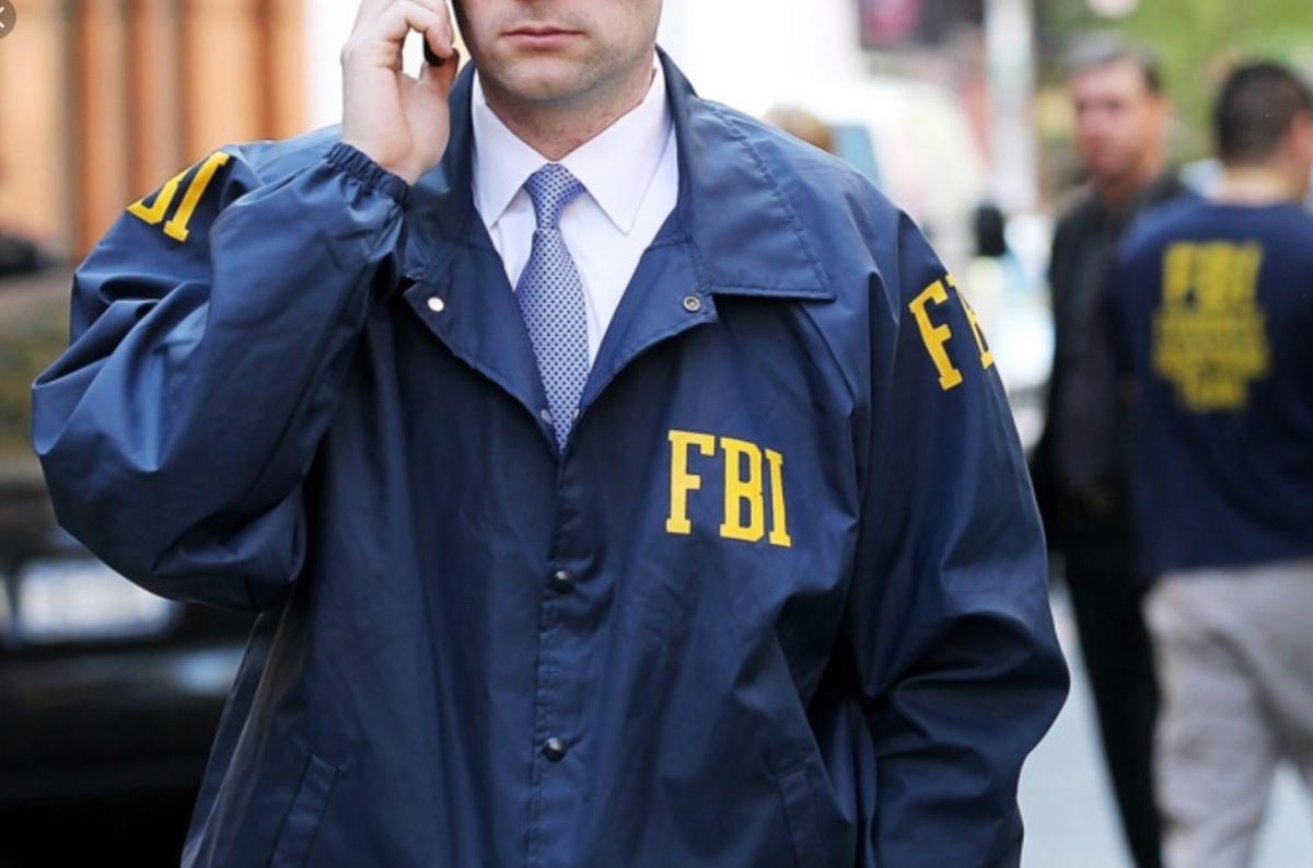 ΕΞΕΛΙΞΗ ΒΟΜΒΑ! Ανέκρινε το FBI το τριήμερο της Καθαρας Δευτέρας έλληνα πολιτικο σε ευρωπαϊκή πόλη; #Novartis