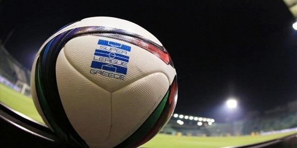 ball super league