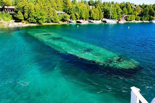 canada lake navagia3