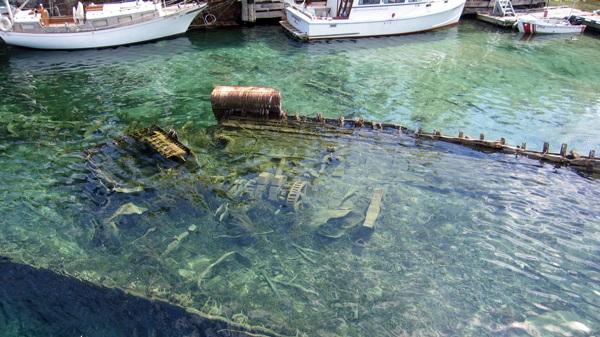 canada lake navagia4