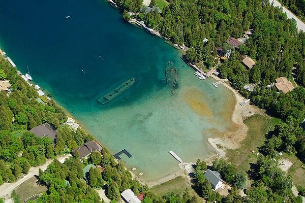 canada lake navagia5
