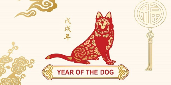 china year dog1