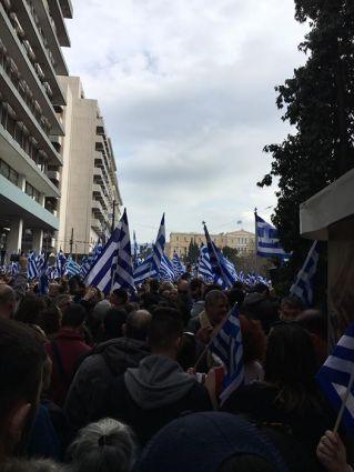 olympia.gr Στην τοποθεσία Πλατεία Συντάγματος.Συλλαλητηριο,Μακεδονια,Μακεδονικό,ΜΑΚΕΔΟΝΙΑ,ΜΑΚΕΔΟΝΙΚΟ,ΣΥ