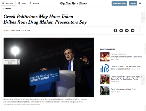 screencapture-nytimes-2018-02-09-world-europe-greece-novartis-html-1518426773624