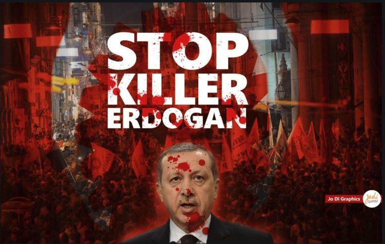 #stop_killer_Erdogan