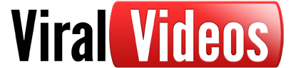 Viral-Videos-LOGO