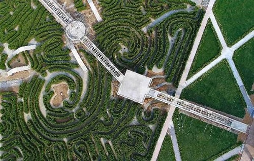 china labyrinth2