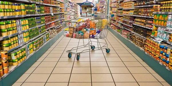Νέα σούπερ μάρκετ μπαίνουν στην ελληνική αγορά