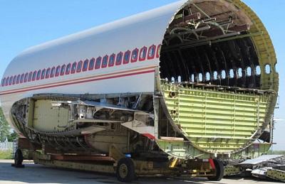airplane aposyrsi