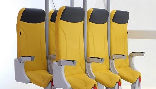 airplane seats shedon orthioi