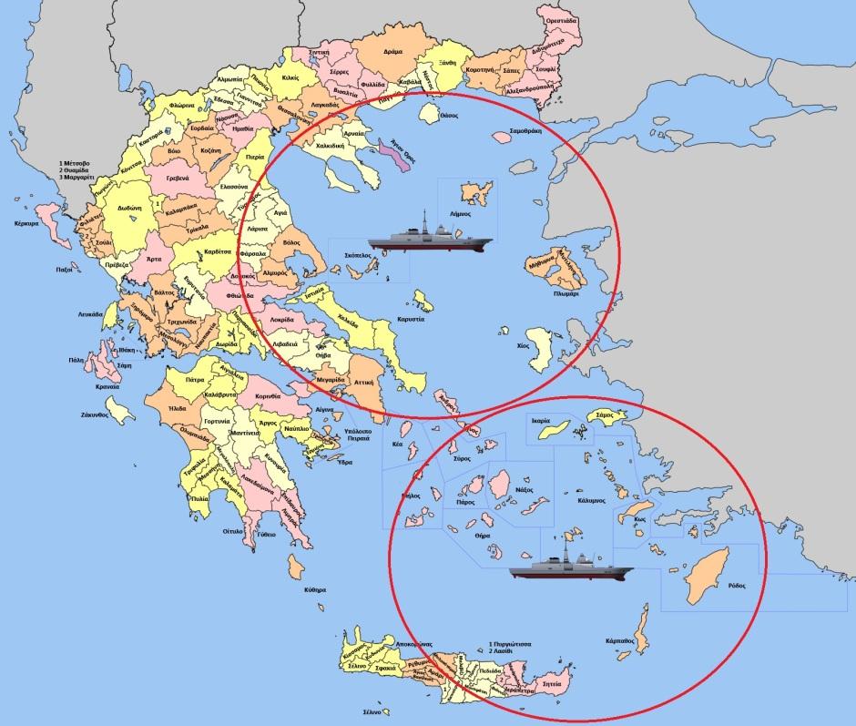 Επαρχίες_Ελλάδας11