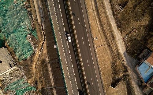china aftokinotodromos smart