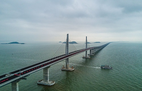 china gefyra largest1