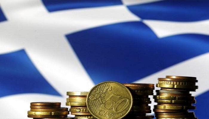 euros greece1