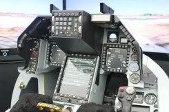 F-16-Viper-Lockheed-Martin-F-16-Block-70-greek (13)